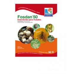 Fosfdan