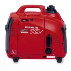 Honda EU 10