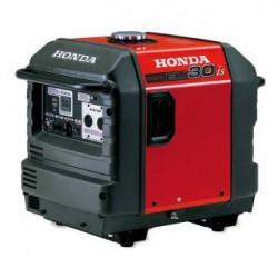 Honda EU 30
