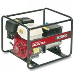 Honda EC 5000 AE