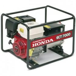 Honda ECT 7000 AE