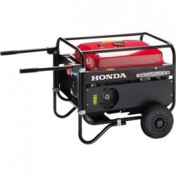 Honda ECMT 7000