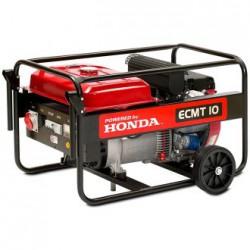 Honda ECMT 10