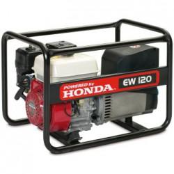 Honda EW 120