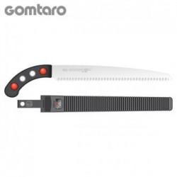 Silky GOMTARO 300
