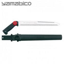Silky YAMABICO 330