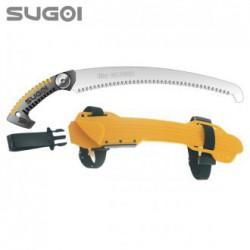 Silky SUGOI 360
