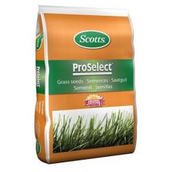 ProSelect Extra Fina