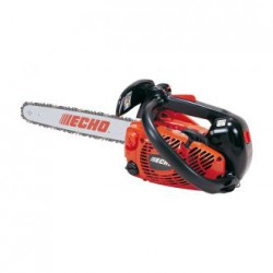 ECHO CS 350 TES