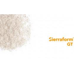 Sierraform GT