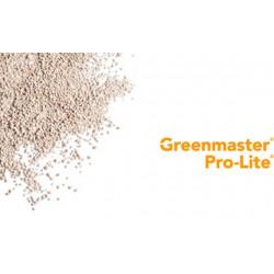 Greenmaster Pro-Lite