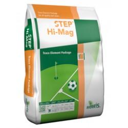 STEP Hi-Mag