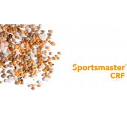 Sportsmaster CRF