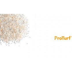 ProTurf