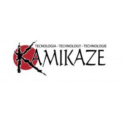 Grapa cinta Kamikaze (10000 u.)