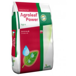 Agroleaf Power 31-11-11+TE
