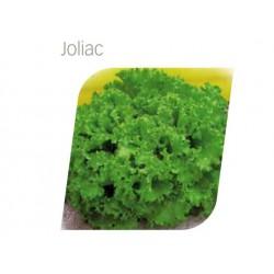 JOLIAC