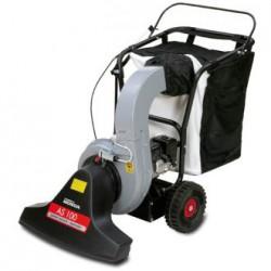 Aspirador de ruedas Honda AS 100