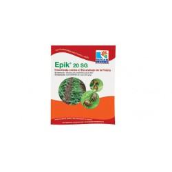 Epik 20 SG