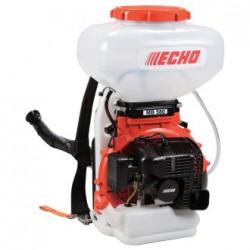ECHO MB 580