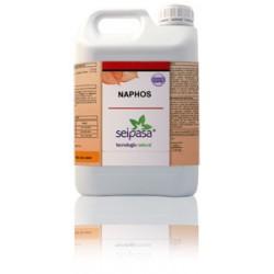 Naphos