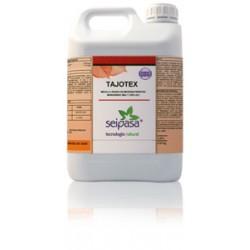 Tajotex