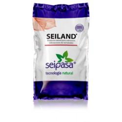 Seiland