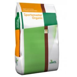 Sportsmaster 13-5-10