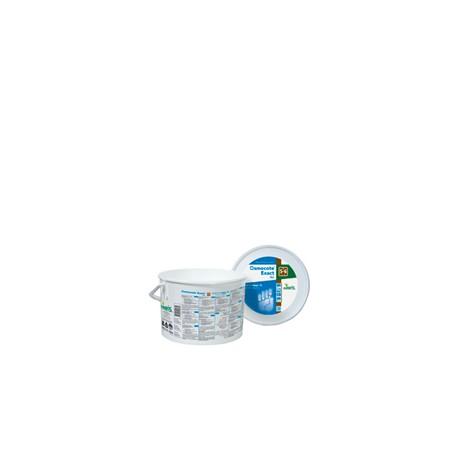 Osmocote Exact Mini 15-9-11+2MgO (5-6M)