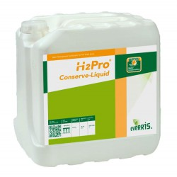 H2Pro Liquid