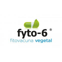 Fyto-6